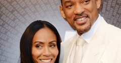 //will jada smith marriage wenn
