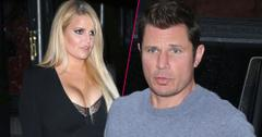 Nick Lachey Responds To Jessica Simpson's Reveals About Marriage