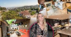 //audrina patridge lists home   million pp