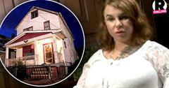 Cleveland Kidnap Victim Michelle Knight Speaks Out