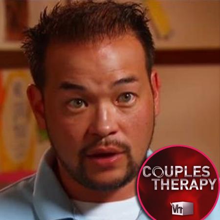 //jon gosselin couples therapy pp