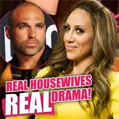 //melissa gorga joe cheat  sq