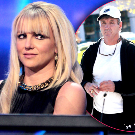 //britney spears conservatorship dad square