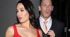 //john cena wrestling marry nikki bella pp