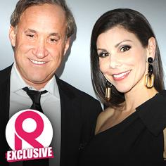 //dr terry dubrow defend marriage heather rhoc no bickering lying about it sq