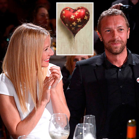 //gwyneth_paltrow_chris_martin_banksy_painting_haiti_gala