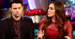 'Vanderpump Pump Rules' Recap – Katie Maloney & Tom Schwartz Get Into A Bitter Fight In Mexico