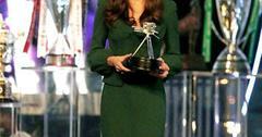 //kate middleton sports personality of the year post_