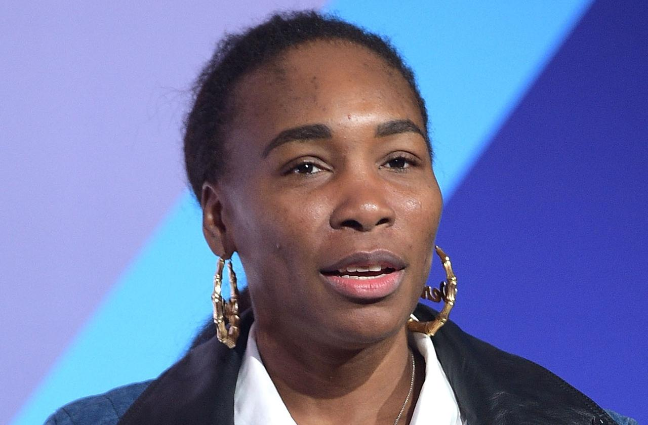 Venus Williams Wrongful Death Lawsuit Likely Cell Phone Turn In