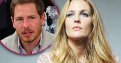 drew barrymore divorce marriage husband will kopelman