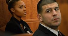 Aaron Hernandez Murder Trial Juror Lost