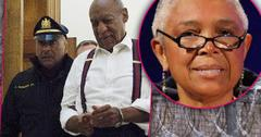 //bill cosby camille cosby prison visits divorce pp