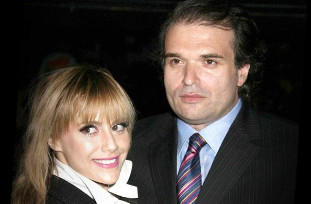 brittany murphy husband simon monjack exposed