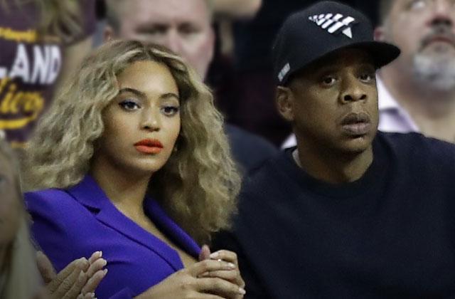 //Beyonce Pregnant Twins Due Date Jay Z Nurse pp