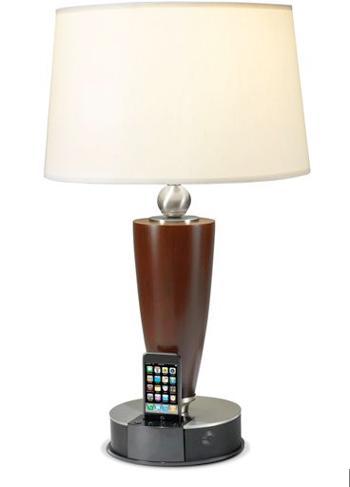 //lamppost