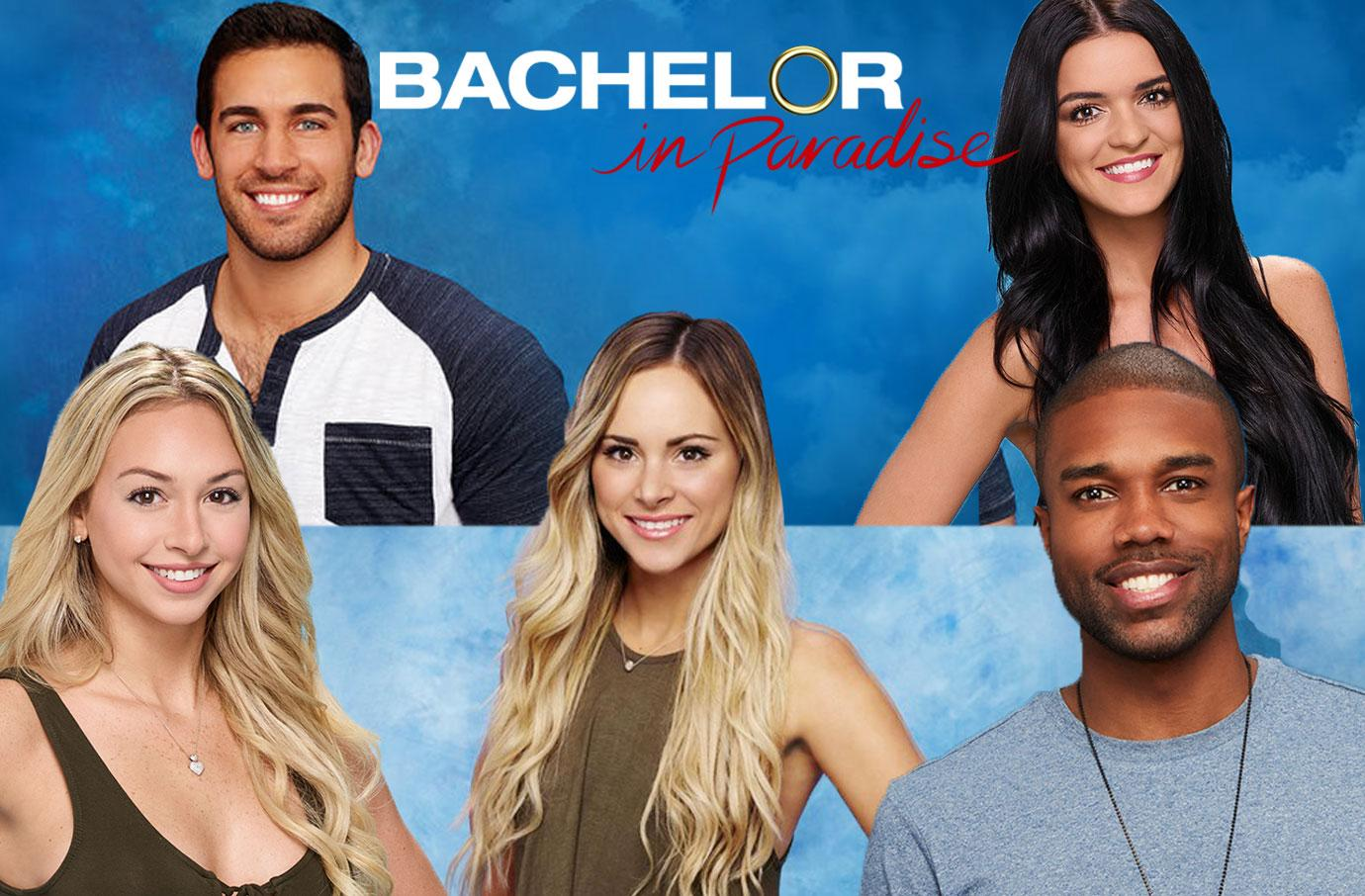 bachelor in paradise cast alleged sexual assault blown out of proportion