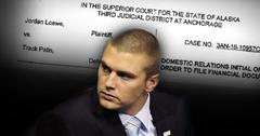 //track palin custody war jordan loewe court filing pp