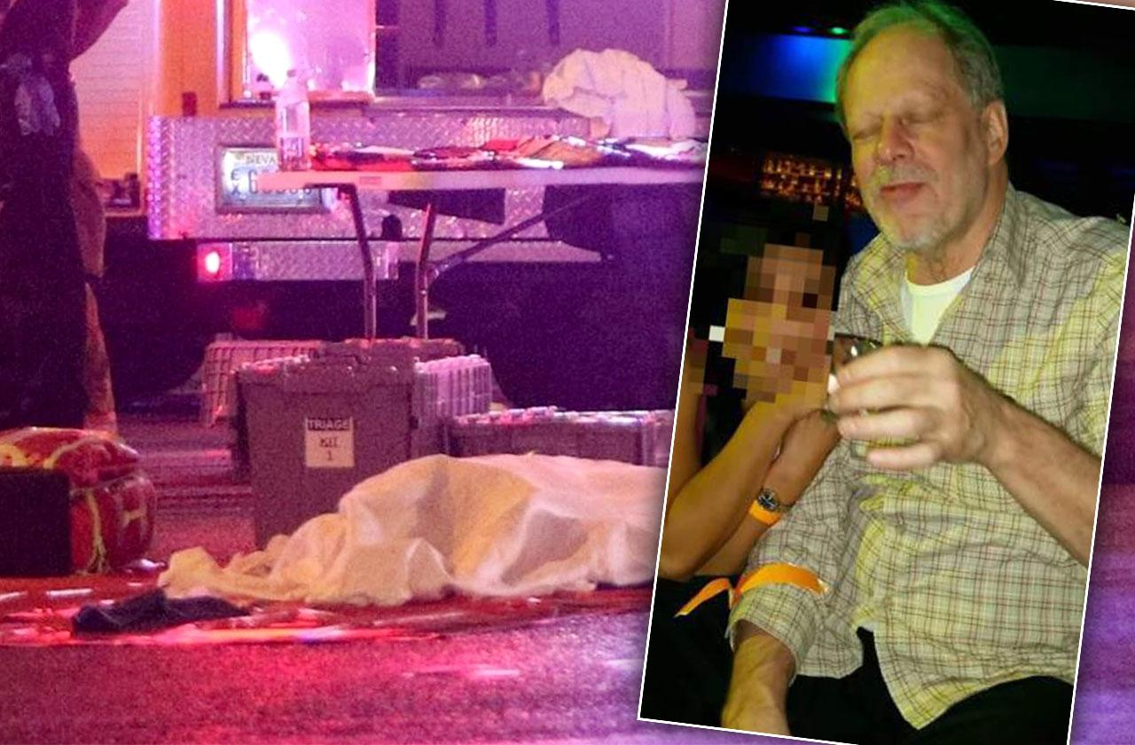 //las vegas shooter stephen paddock gun store owner home defense pp