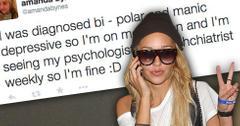 //amanda bynes diagnosed bipolar