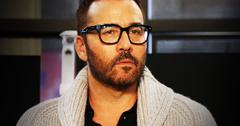 Jeremy Piven Upset Poor Show Ratings