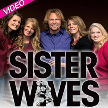 //sisterwivesvideo_nc