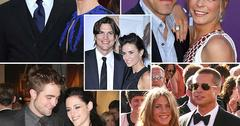 //hollywoods  biggest cheating scandals wenn