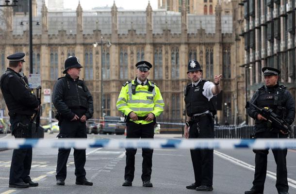 //london terrorist attacks update pp