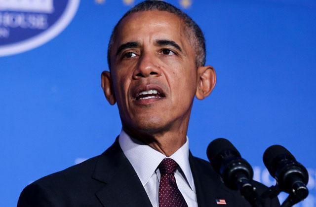 barack obama legacy president admits he learned little