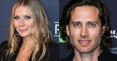 //gwyneth paltrow and brad falchuk pick blended surname pp