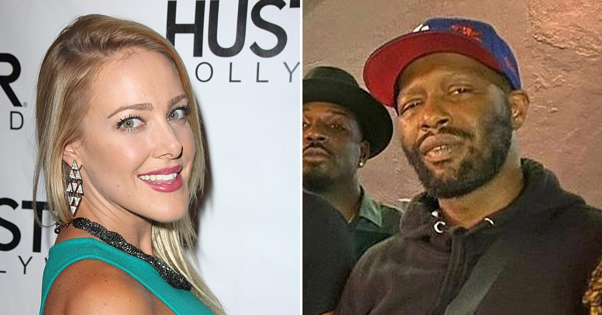 kate quigley refuses to talk supplier comedian fuquan johnson cocaine fentanyl