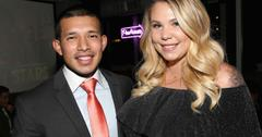 //kailyn lowry says she wants to move out of javis town pp