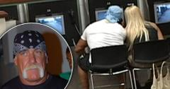 Hulk Hogan Racial Slurs Nick