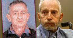 la da new motion Robert Durst exclude evidence related Morris Black murder