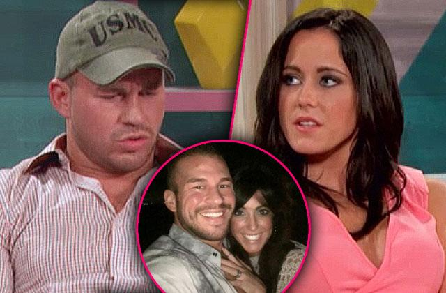 //jenelle evans nathan griffith fight jessica henry