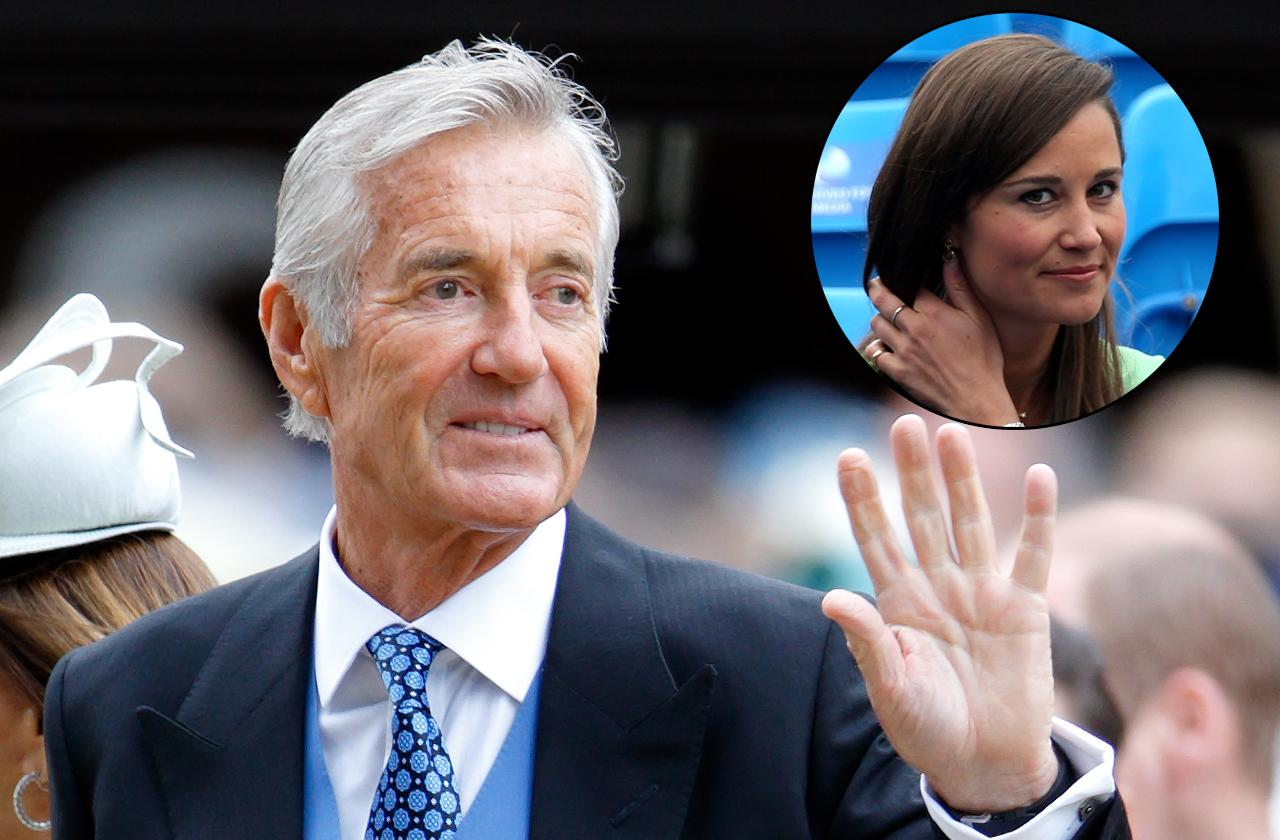 //woman allegedly raped by pippa middleton father in law talks pp
