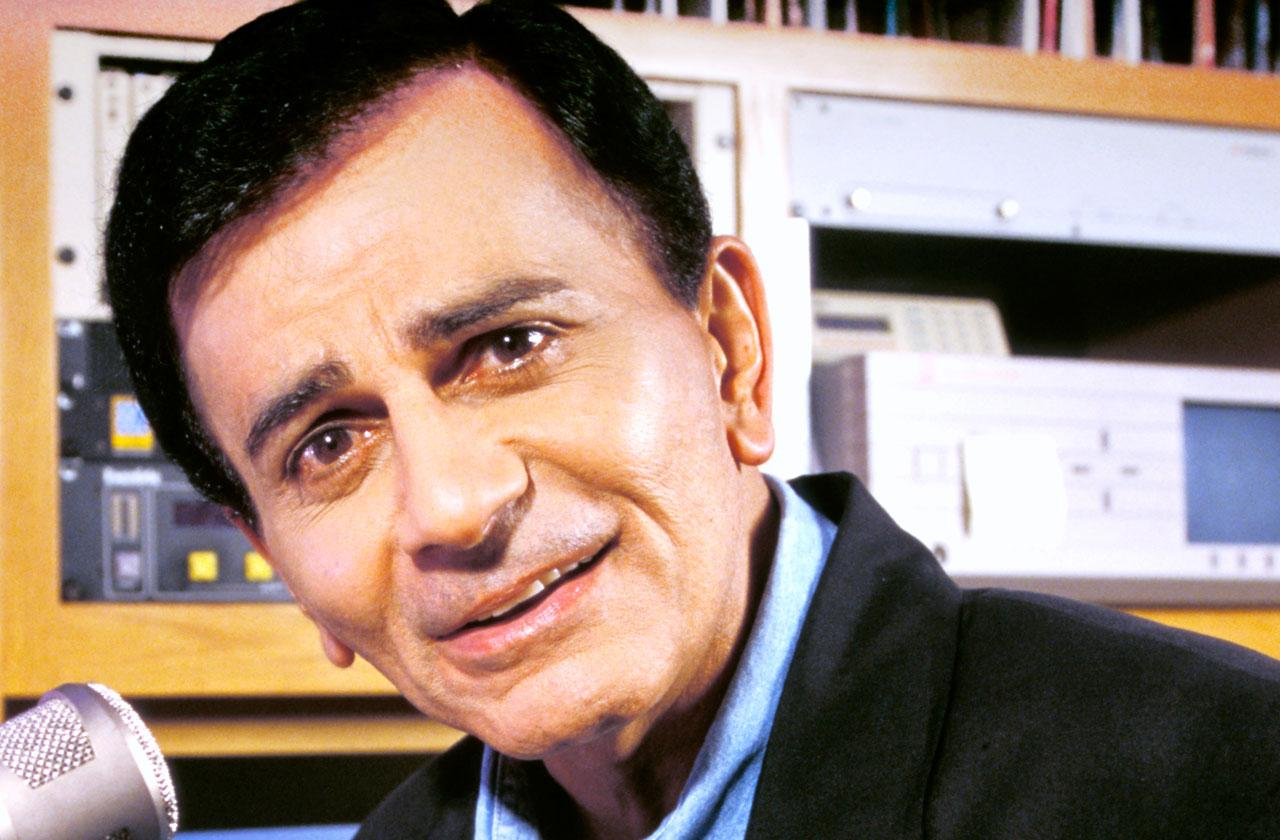 Casey Kasem Devastated Family Fight 80 Million Fortune