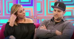 Ryan Edwards Wants Private Time Away From Mackenzie