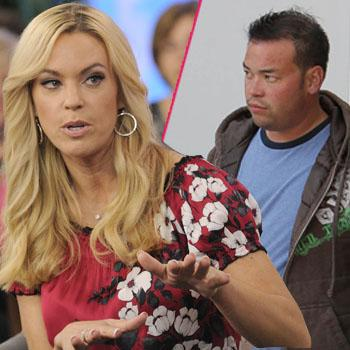 Kate Gosselin-Scathing-Letter-Defending-Kids - Jon-Gosselin- Comments - father