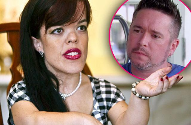 //little women la cheating scandal briana renee marriage decision pp
