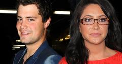 Bristol Palin Levi Johnston Custody Child Support Court Order