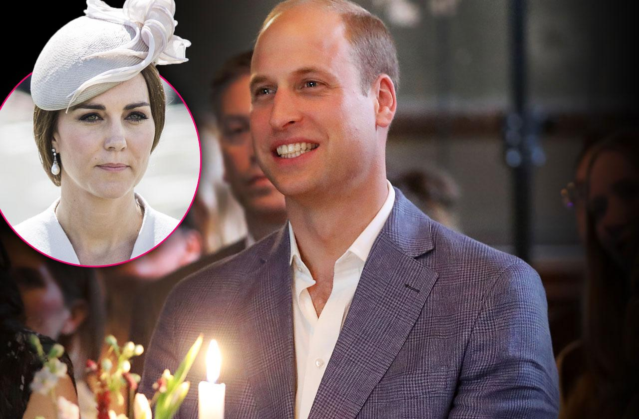 //prince william crush anna sloan smith pp