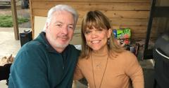 Leaving Farm Fail? Amy Roloff Admits She's 'Adjusting' To her 'Smaller' House
