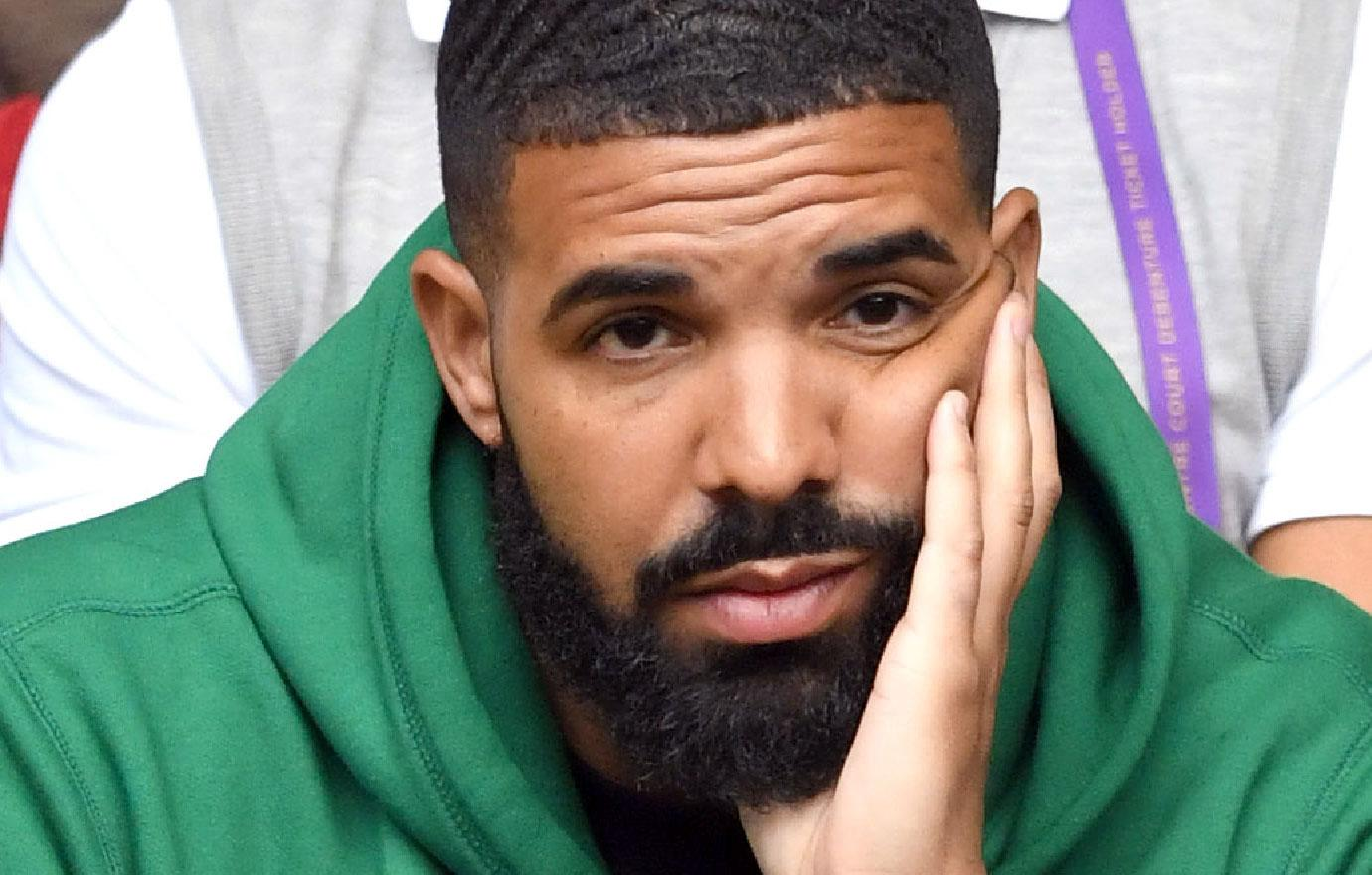 Drake To Testify In Music Sampling Trial