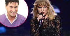Taylor Swift To Win Grammys Reputation