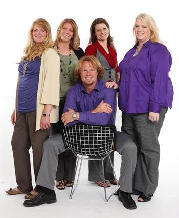 //sister wives lawsuit polygamy bigamy splash