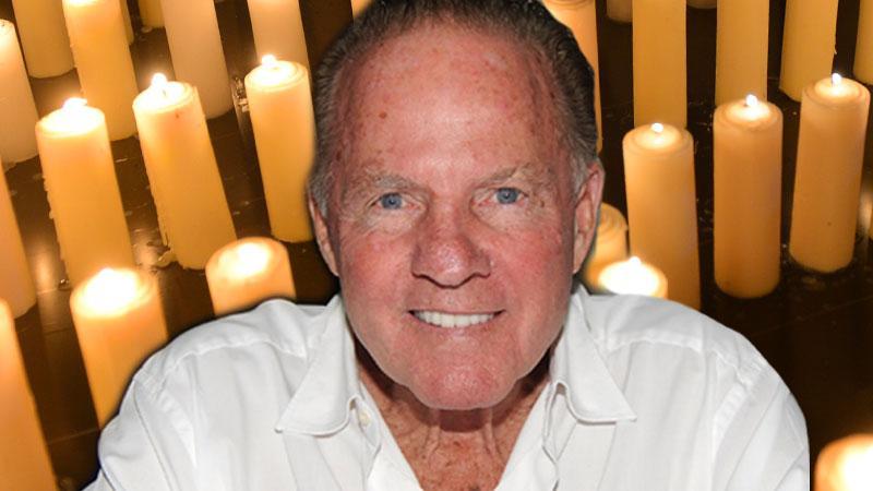 Frank Gifford Dead At 84