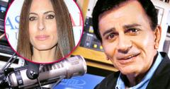 Casey Kasem Doctor Disputes Daughter Claim DJ Was In Critical Condition