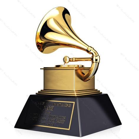 //grammy award