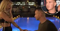 Jersey Shore Mike The Situation Proposes Video