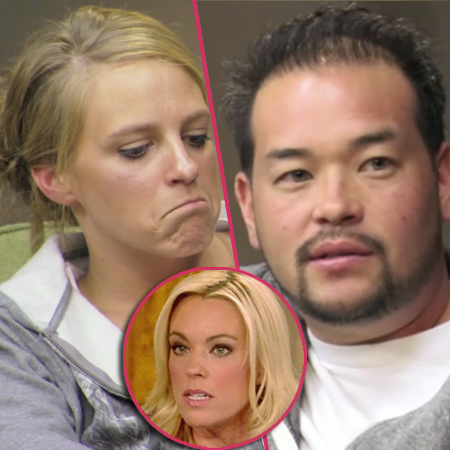 //jon gosselin girlfriend pp